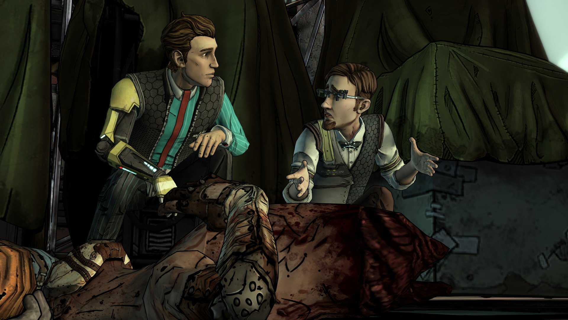 tales_from_the_borderlands-2665508