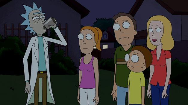 Rick-and-Morty-Season-1-Episode-7