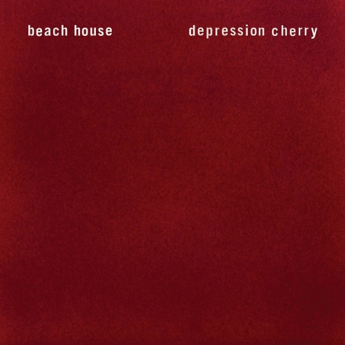 Beach_House-2015-Depression_Cherry_cover