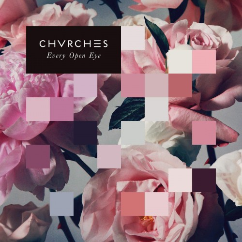 CHVRCHES-Every-Open-Eye-2015-1200x1200