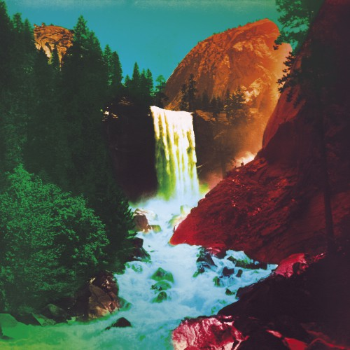 My_Morning_Jacket-2015-The_Waterfall-Cover_Art