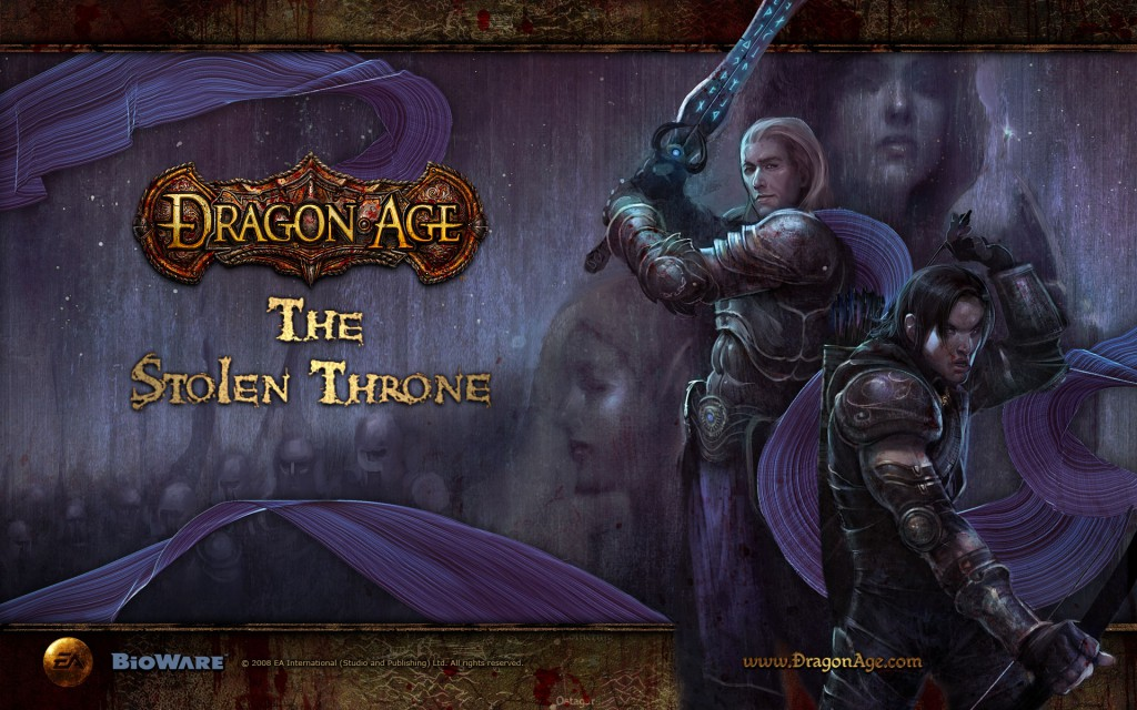 Dragon-age-stolen-throne-wallpaper_version