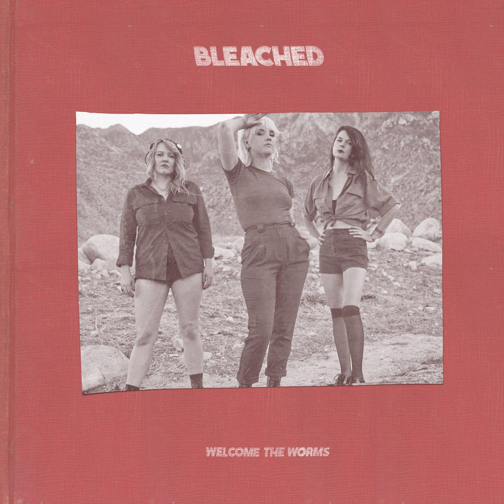 05f9c_bleached-welcome-worms-album-stream-listen